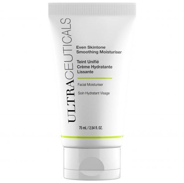 Ultraceuticals Even Skintone Smoothing Moisturiser