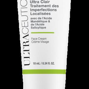 Ultraceuticals Ultra Clear Spot Complex