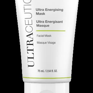 Ultraceuticals Ultra Energising Mask