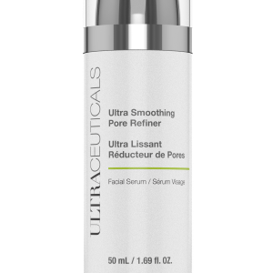 Ultraceuticals Ultra Smoothing Pore Refiner