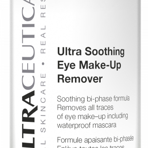 Ultraceuticals Ultra Eye Makeup Remover