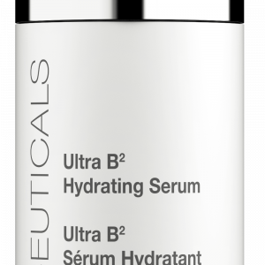 Ultraceuticals Ultra B2 Hydrating Seruml