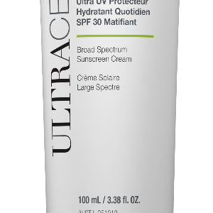 Ultraceuticals Ultra UV Protective Daily Moist SPF30 Mattifying