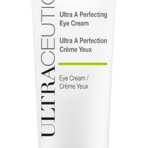 Ultraceuticals Ultra A Perfecting Eye Cream