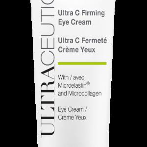 Ultraceuticals Ultra C Firming Eye Cream