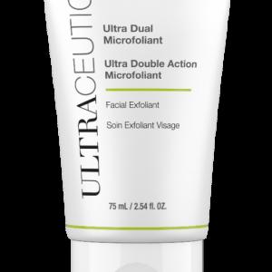 Ultraceuticals Ultra Dual-Microfoliant
